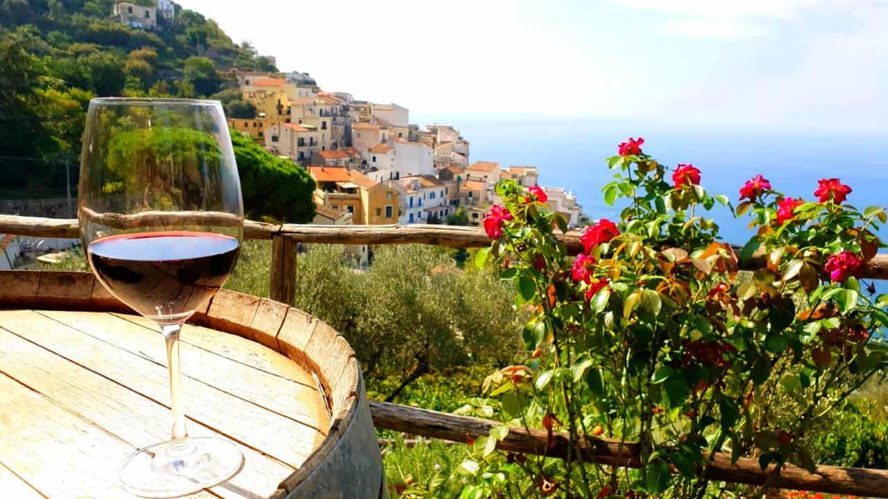 wein europa ausblick amali kuester italien
