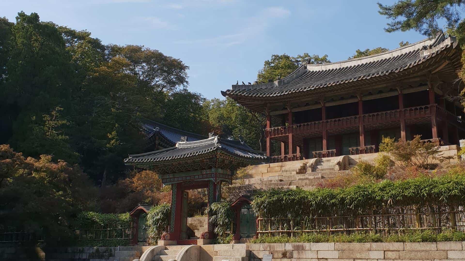 weinblog-asien-blick-auf-tempel-secret-garden-seoul