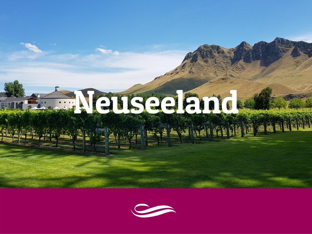 weinblog neuseeland