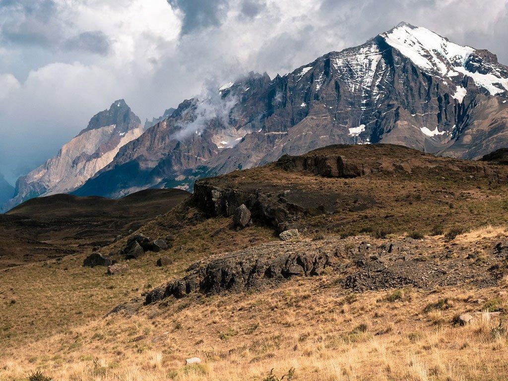 patagonien-chile-kein-weinanbau-chile