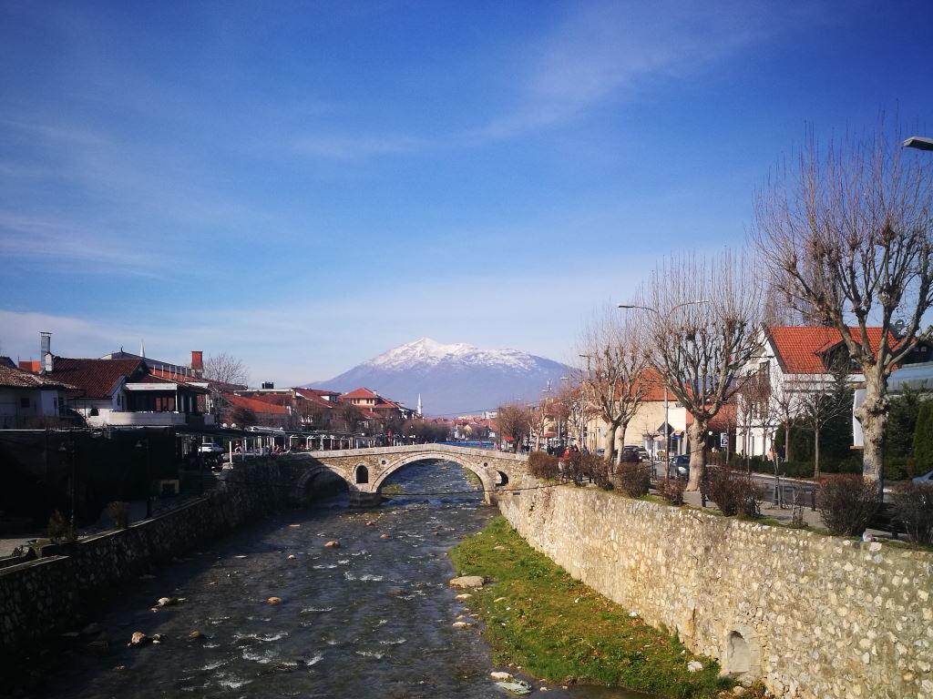 weinreise kosovo prizren