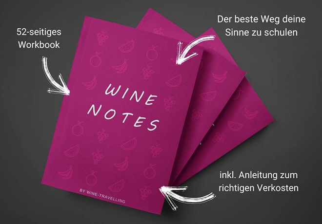 wine-notes-slider