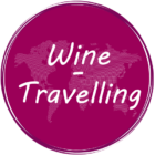 Apulien: Weingut Perrini