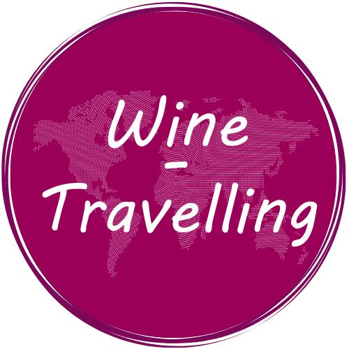 winetravelling_neu_500x500px_web